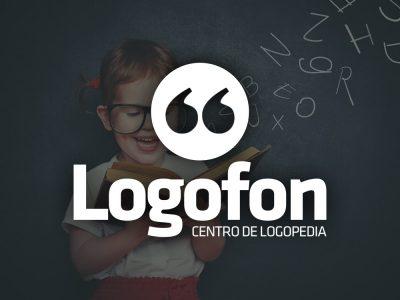 Logopeda en Granada | Logofon