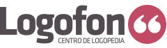 Logofon© Logo